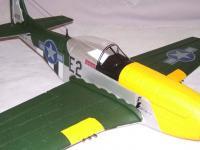 Name: GWS P-51 Side.JPG Views: 474 Size: 36.6 KB Description: