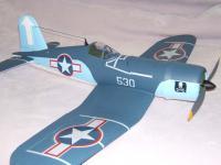 Name: GWS F-4U Corsair Side.JPG Views: 479 Size: 34.6 KB Description: