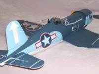 Name: GWS F-4U Corsair Back.JPG Views: 421 Size: 34.8 KB Description: