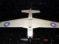 Name: GWS P-40 Style 1.jpg Views: 254 Size: 48.1 KB Description: