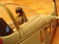 Name: DSC01022.jpg