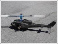 Name: T-Rex Bell UH-1B a.jpg