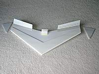 Name: parts_glued.jpg