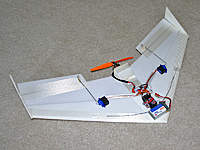 Name: completed_wing.jpg