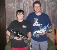Name: Tim & Dad RC Racing.jpg
