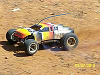 Name: Scott's car.jpg