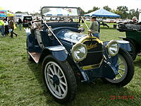 Name: car show (16).jpg