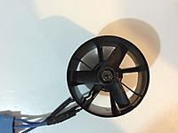 Name: a10669179-21-a10580658-172-a10462553-123-a10401529-2-a10357558-163-a10031764-185-a9909442-84-a98.jpg Views: 15 Size: 343.3 KB Description: #6: 4s EDF/motor with 45A ESC.