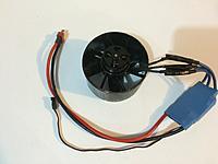 Name: a10669180-96-a10580659-93-a10462554-71-a10401530-13-a10357559-20-a10031765-35-a9909444-57-a98234.jpg Views: 18 Size: 369.6 KB Description: #6: 4s EDF/motor with 45A ESC.