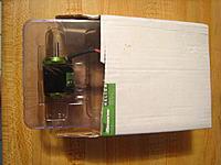 Name: 2011-09-25 For Sale 225.jpg Views: 50 Size: 178.3 KB Description: