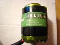 Name: 2011-09-25 For Sale 226.jpg Views: 48 Size: 116.5 KB Description: