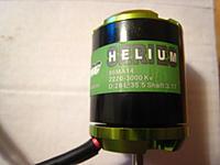 Name: 2011-09-25 For Sale 227.jpg Views: 61 Size: 118.0 KB Description: