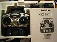 Name: a4608312-239-2011-09-25%20For%20Sale%20496.jpg Views: 59 Size: 183.4 KB Description: