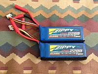 Name: for sale 007.jpg Views: 72 Size: 265.8 KB Description: Zippy 3s