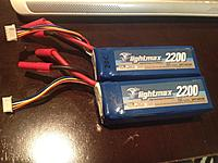 Name: for sale 179.jpg