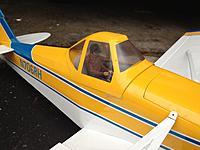 Name: for sale 228.jpg Views: 55 Size: 142.7 KB Description: Pilot Figure