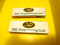 Name: a4597463-11-2011-09-25%20For%20Sale%20012.jpg