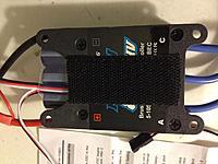 Name: a5412208-157-a5402438-112-a5387128-131-for%252520sale%252520272.jpg Views: 94 Size: 208.5 KB Description: Hobbywing Flyfun HV 80A ESC