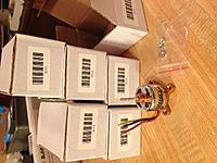 Name: a5402530-37-a5354857-189-a5283937-74-a5255305-184-a5211198-24-a5202458-108-a5186796-19-a5114647-.jpg Views: 41 Size: 241.2 KB Description: Turnigy CDROM (4 motors available)
