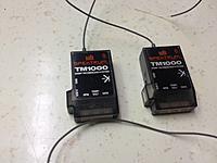 Name: for sale 1080.jpg Views: 32 Size: 112.8 KB Description: Two new TM1000's