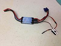 Name: for sale 1496.jpg