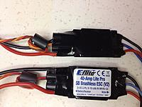 Name: for sale 1510.jpg