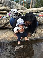 Name: image-b53c5417.jpg
