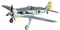 Name: FOCKE WOLF.jpg