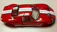 Name: ford gt2.jpg