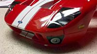 Name: ford gt6.jpg