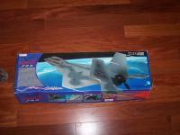Name: Wattage F-22 001.jpg Views: 248 Size: 76.2 KB Description: