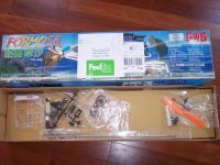 Name: Kamdax Mig & Formosa 003.jpg Views: 194 Size: 100.6 KB Description: