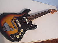Name: 1968 guitar 005.jpg Views: 238 Size: 54.0 KB Description: