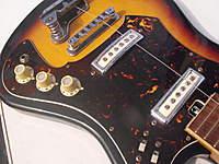 Name: 1968 guitar 006.jpg Views: 139 Size: 84.2 KB Description: