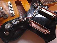 Name: 1968 guitar 001.jpg Views: 127 Size: 84.5 KB Description: