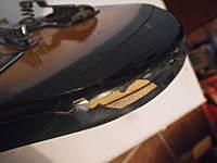 Name: 1968 guitar 009.jpg Views: 129 Size: 46.2 KB Description: The damage!