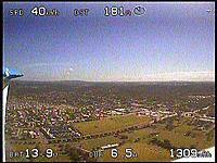 Name: eDo Cessna port screen grab 1.jpg Views: 90 Size: 124.9 KB Description: