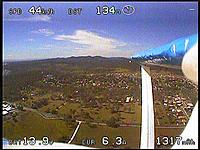Name: eDo Cessna stbd screen grab 2.jpg Views: 97 Size: 109.6 KB Description:
