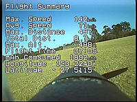 Name: 142kph 24102011 PZ P47 FPV.jpg