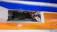 Name: DSC_0165.jpg Views: 54 Size: 371.7 KB Description: FY AP/OSD compartment