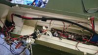 Name: DSC_0003.jpg Views: 59 Size: 531.9 KB Description: The wiring mission