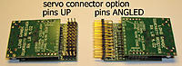 Name: Scherrer Rx.jpg