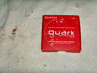Name: Quark 1.jpg