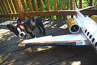 Name: TurboJet Guinness 024.jpg Views: 96 Size: 274.4 KB Description:
