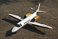 Name: TurboJet Guinness 008.jpg Views: 93 Size: 310.0 KB Description: