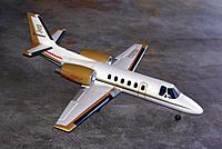 Name: TurboJet Guinness 017.jpg Views: 126 Size: 215.7 KB Description: