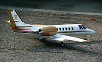 Name: TurboJet Guinness 012.jpg Views: 113 Size: 301.4 KB Description: