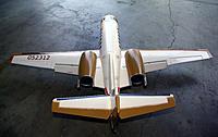 Name: TurboJet Guinness 029.jpg Views: 95 Size: 227.4 KB Description: