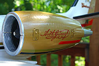 Name: TurboJet Guinness 020.jpg Views: 137 Size: 221.2 KB Description: