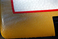 Name: TurboJet Guinness 018.jpg Views: 105 Size: 300.5 KB Description: